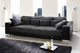 Huge Sofa Bed by Uncategorized Ehrfürchtiges Big Sofa Halbrund Xxl Sofa