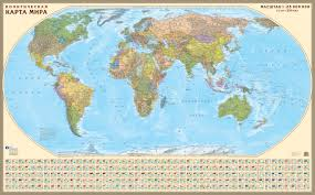 Time Zone Us Map Mapsherpa Agt Geocenter