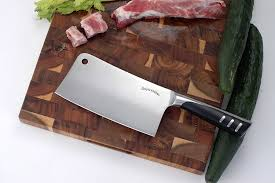 best chinese chef knives and cleavers top chinese chef knives
