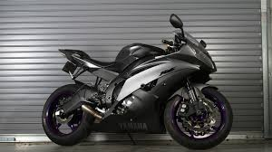 kawasaki ninja u0026 yamaha r6 motorcycles hd wallpapers 4k
