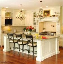 hanging lights kitchen island kitchen island lighting ideas 636 large size of kitchen pendant