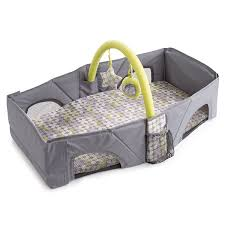 Old Baby Cribs by Amazon Com Travel Beds Baby Products