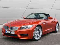 bmw z4 roadster 2014 picture 7 of 229