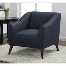 Scroll Arm Chair Design Ideas Best 25 Upholstered Arm Chair Ideas On Pinterest Traditional