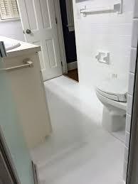 Bathroom Reglazing Cost Bathtub Refinishing Bathtub Reglazing Protech 919 834 7466