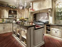 Colonial Home Decorating Ideas by Colonial Style Kitchen Cabinets Luxury Home Design Beautiful With