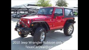 18 inch rims for jeep wrangler 2010 jeep wrangler rubicon with 18 inch wheels and 35 inch tires