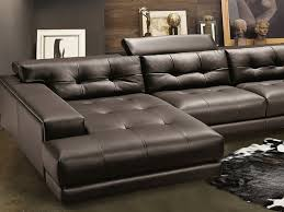Cloth Chesterfield Sofa by Sofa 12 Lovely Sofa Vs Couch Chesterfield Lovely Sofa Vs
