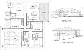 design your own house software design your own house plans amazing draw your own house plans app