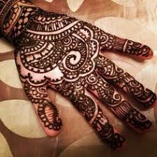 9 ornate marathi mehndi design schemes you u0027ll fall for mehndi
