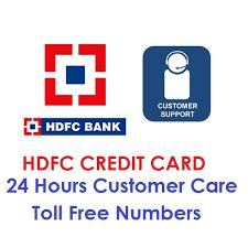 Sbi Cc Bill Desk Sbi Customer Care Numbers Sbi Bank Toll Free Helpline Numbers