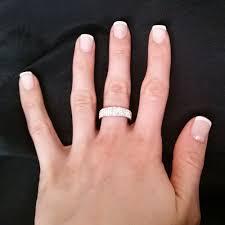 nice nails ii 146 photos u0026 55 reviews nail salons 10219