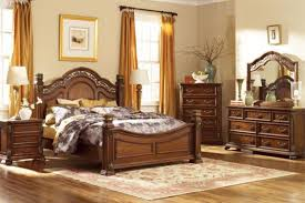 King Bedroom Set With Armoire Bedroom Furniture With Extras