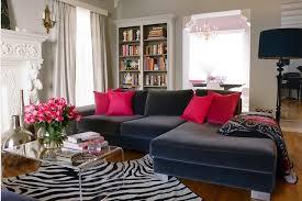 velvet sectional sofa crushed velvet sectional sofa design ideas
