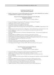 Offshore Resume Samples by Cv Jagdish Utwani Updated