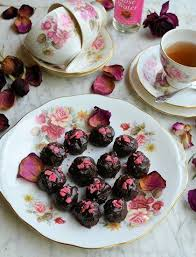 2028 best truffles cake balls u0026 bon bons images on pinterest