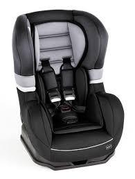 siege auto bebe 9 mois siège auto gr0 1 vente en ligne de siège auto bébé9