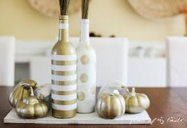 Easy Home Decorating Crafts 9 Easy Diy Projects You Can Make Using Household Items You Already