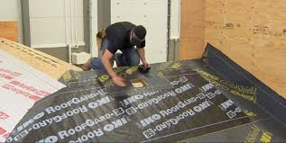 the purpose of roofing felt is roofing felt necessary iko roofing