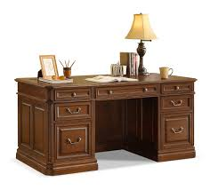 Modern Home Office Desks Modern Home Office Furniture S