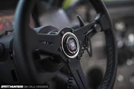 nissan gtr steering wheel the world u0027s fastest gt r speedhunters