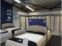 second hand beds u0026 bedroom furniture for sale in dundee buy used