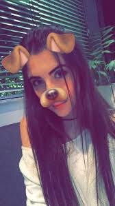 ask fm on snapchat get in touch with jade jadepicon15froes 1690812 likes ask