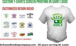t shirt design template t shirt design templates st lous kirkwood trading co