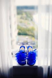 wedding shoes edmonton wedding shoe inspiration bergman weddings