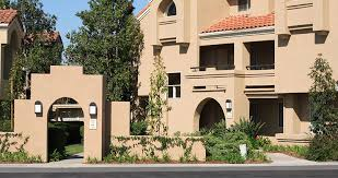 San Remo Floor Plans San Remo Villa Apartment Homes Irvine Ca Rental Living