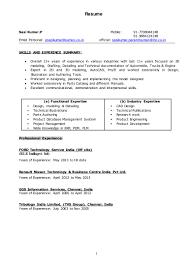 resume format for freshers engineers ecentral british essay writer uk custom 5 custom essay 24 7 design