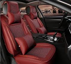 car seat covers for honda accord compare prices on honda leather seat covers shopping buy