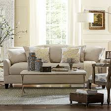 west elm tillary sofa sofa bed elegant west elm sofa beds high resolution wallpaper images