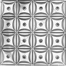Tin Ceiling Xpress by Standard Tinsmith Tin Ceilings Gallery
