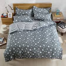 Back Of Bed by Bedroom Dandy Softest Bed Sheets In Different Types Of Bed Sheets