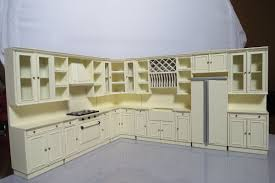 dollhouse furniture kitchen kitchen dollhouse furniture kitchen featured categories kitchen