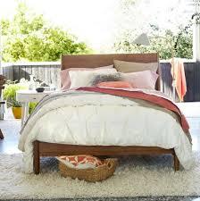 Organic Cotton Duvet Cover Organic Cotton Duvet Cover Home Design Ideas