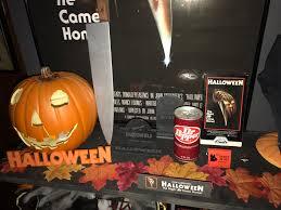 my halloween 1 3 wall tapatalk