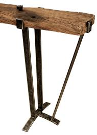 gift u0026 home today furniture from reclaimed wood furniture