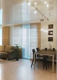 apartments interior decorating by mec design studio sunroom