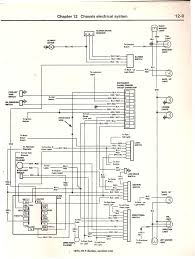 wiring diagram for 75 f250 ford truck enthusiasts forums and