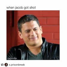 Prison Break Memes - prison break memes prisonbreak memes instagram photos and videos