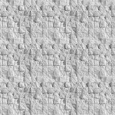 Slate Cladding For Interior Walls Stone Cladding Internal Walls Texture Seamless 08056