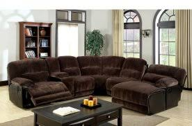 Sectional Sofas With Recliners With Recliner Built In 5 Sectional Couches With Recliners