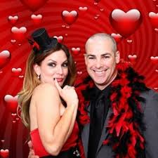 photo booth rental san diego san diego photo booth rentals green screen photo booth in san