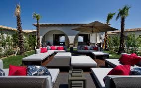 st tropez u0027s luxury villa peninsula 1