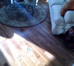 birch hardwood floors in fort collins jade floors
