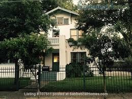 1 Bedroom Houses For Rent In San Antonio Tx Sabbaticalhomes Com San Antonio Texas United States Of America