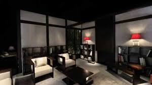 100 armani home interiors armani casa u201c atribute u201d