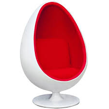 Home Decor Sale Uk by Men In Black Egg Chair 42 Best Images About Furniture On Film Tv